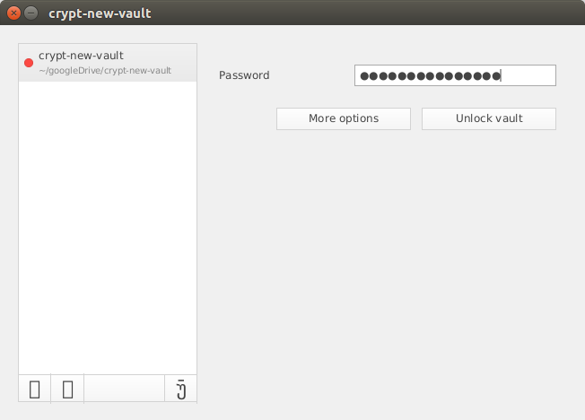 cryptomator-new-vault-unlock