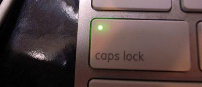 disable-caps-lock-mac-featured