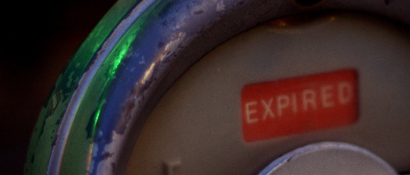 expired-links-featured