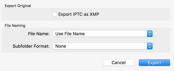 exportphotos-export