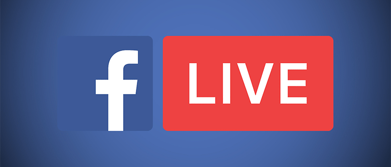 How to Turn Off Facebook Live Notifications [Quick Tips]