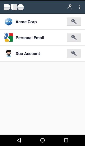 google-authenticator-duo-mobile