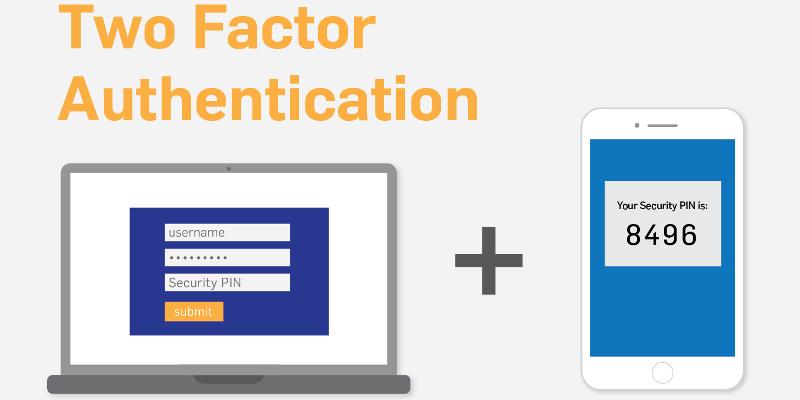 google-authenticator-featured