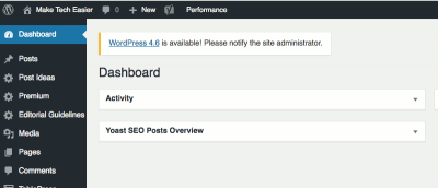 hide-wordpress-notification-featured