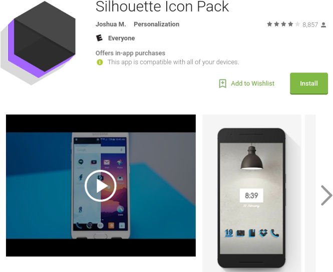icon-pack-silhouette