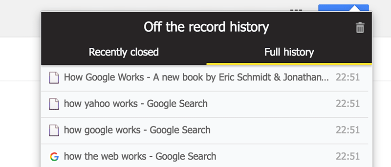 incognitohistory-featured