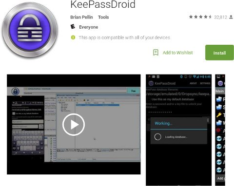 keypass-keepass-droid