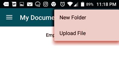 pcloud-drive-new-upload