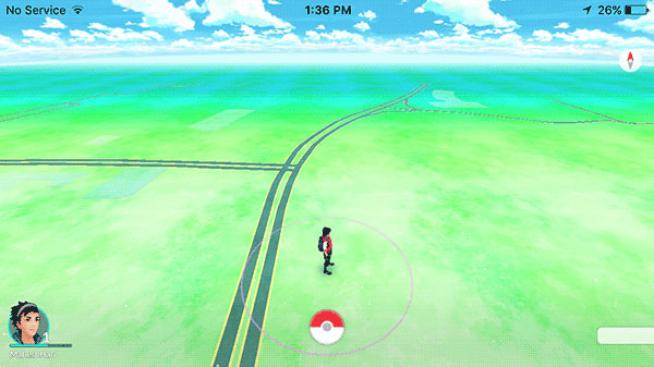 pokemonlandscape-landscape