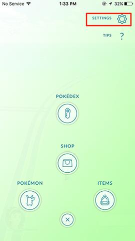 pokemonlandscape-settings