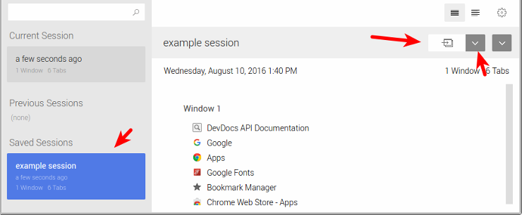 save-browser-session-chrome-7