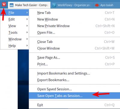 save-browser-session-vivaldi-1