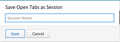 save-browser-session-vivaldi-2