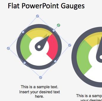 slidemodel-review-speedometer-editing