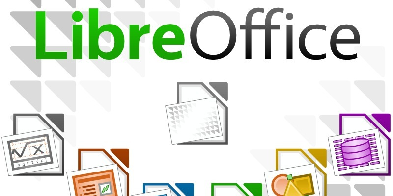 speed-up-libreoffice-featured-2