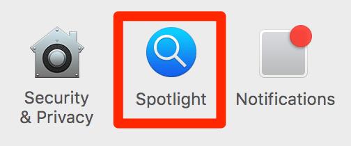 spotlightdev-spotlight