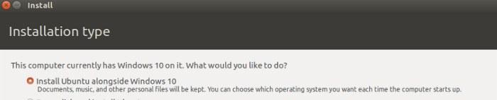 windows-10-dualboot-install-ubuntu-alongside
