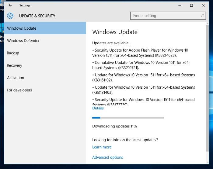 windows-10-dualboot-windows-10-anniversary-update
