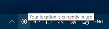 windows-10-location-in-use-in-use