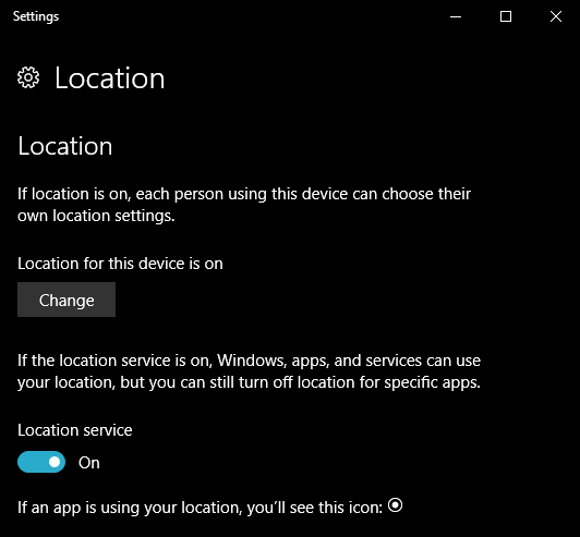 windows-10-location-in-use-settings1