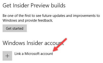 windows-insider-win10-click-link-a-microsoft-account