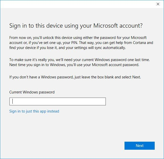 windows-insider-win10-enter-local-user-account-password