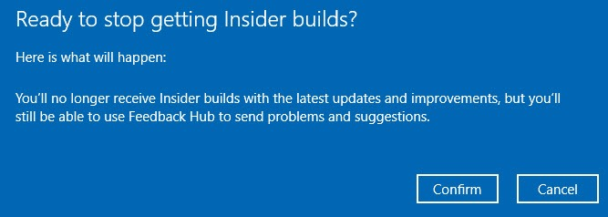 windows-insider-win10-ready-insider-builds-confirm-action