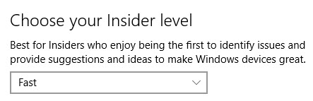 windows-insider-win10-select-build-ring