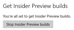 windows-insider-win10-select-stop-insider-builds