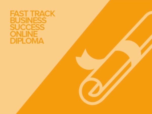 entrepreneur-101-bundle-fast-track