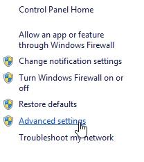 firewall-logs-advanced settings