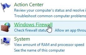 firewall-logs-cat-firewall-select
