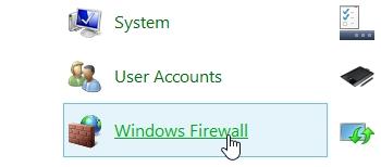firewall-logs-ls-icon