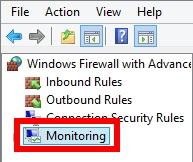firewall-logs-monitoring