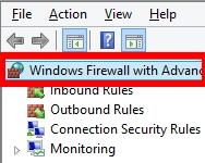 firewall-logs-select windows firewall