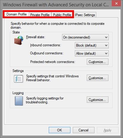 firewall-logs-tabs