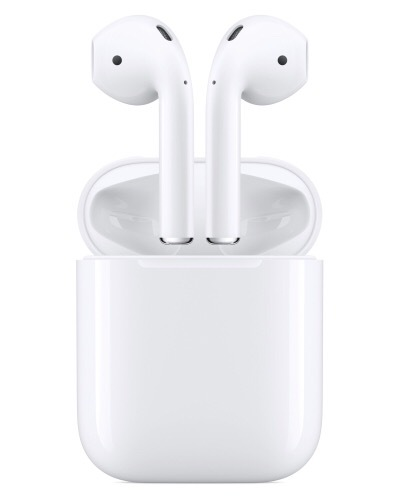 writers-opinion-headphone-airpods