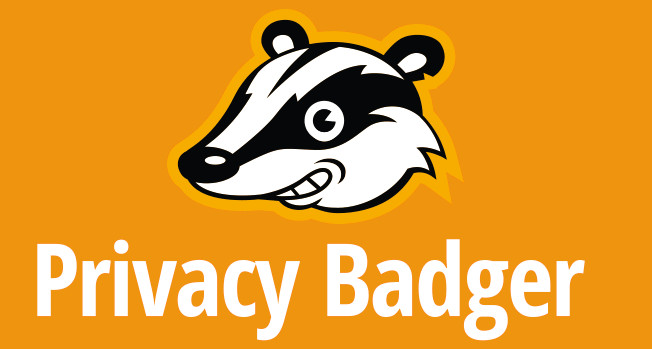 adblock-plus-alternatives-privacy-badger