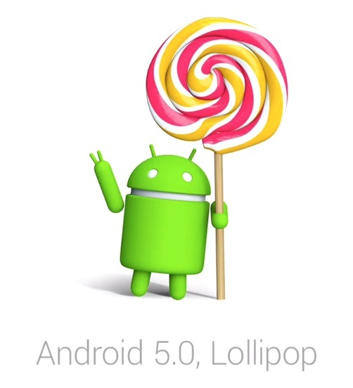 android-nougat-whats-new-lollipop
