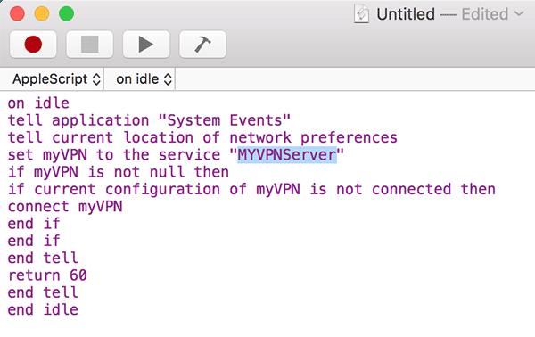 connect-vpn-mac-script