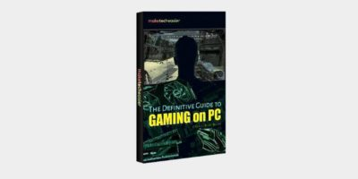 definitive-guide-to-gaming-pc-cover