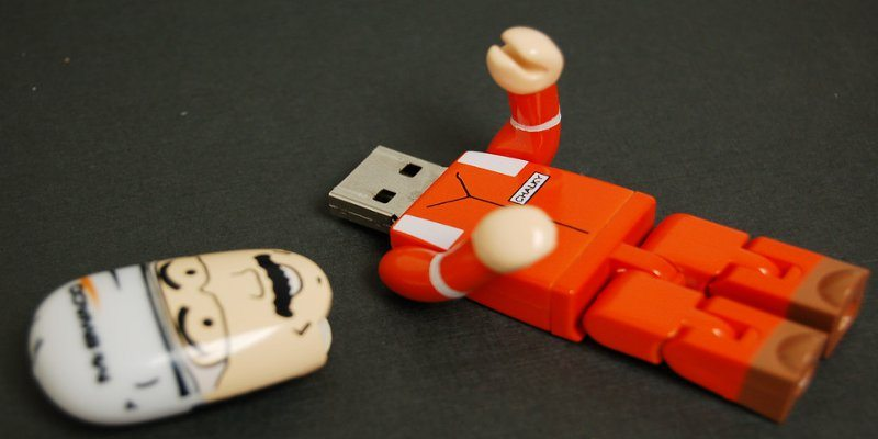 extend-usb-drive-life-featured