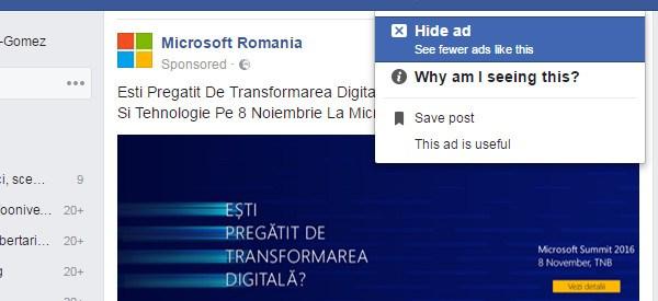 facebookadblock-hidead
