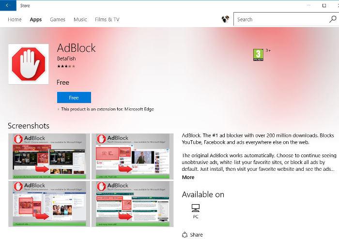 fixes-for-edge-install-adblock