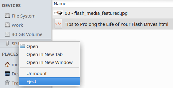 flash-media-03-safely-remove