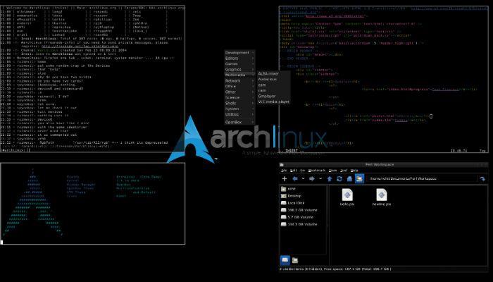 linux-distros-ancient-pcs-archlinux