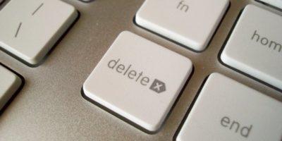 mac-forward-delete-featured