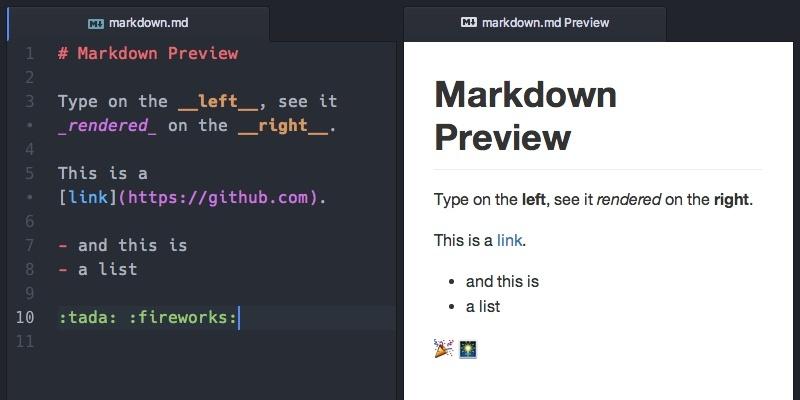 markdown-wordpress-featured-2