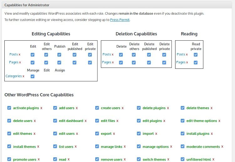 wordpress-custom-user-roles-settings-2