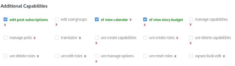 wordpress-custom-user-roles-settings-5